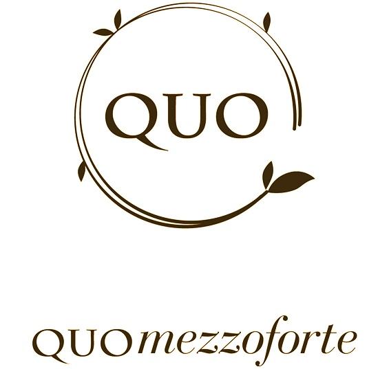 2QUO+mezzoforte ロゴ.jpg